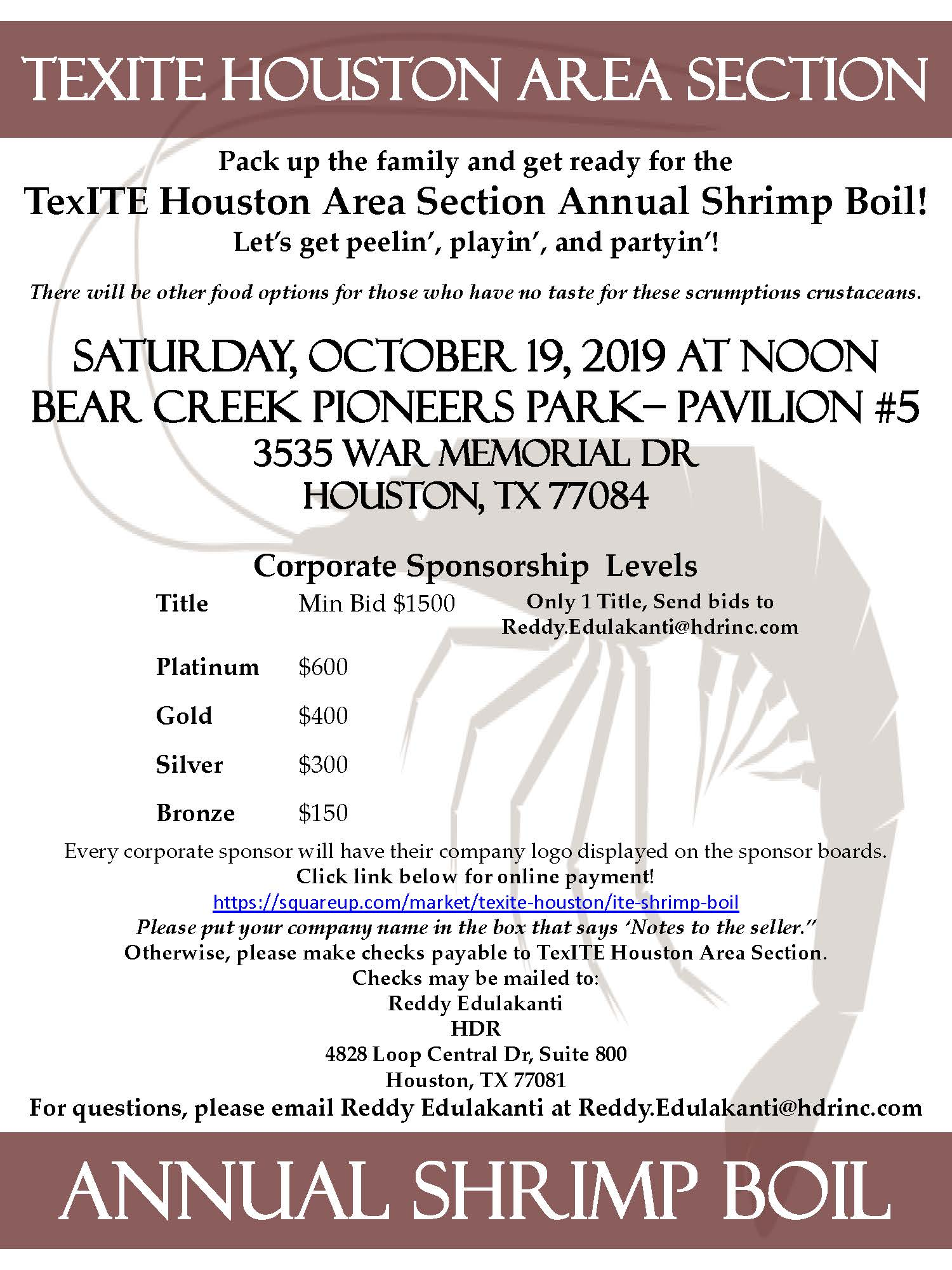 Christmas Events Houston 2019.Texitehouston Org