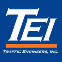 Traffic Engineering Senior Associate