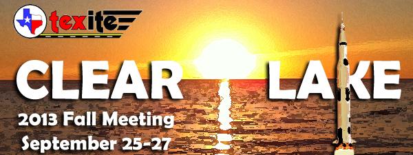fall_2013_meeting_logo_full