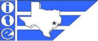 South Texas Section logo