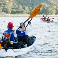 kayak_tour