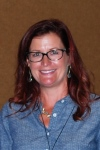 Photo of Susan Langdon