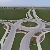 roundabout_tour