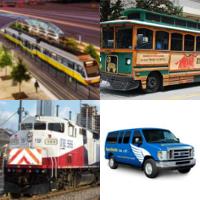 transit_tour