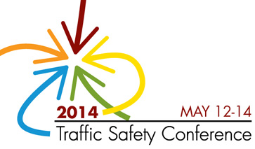 tsafety2014-logo