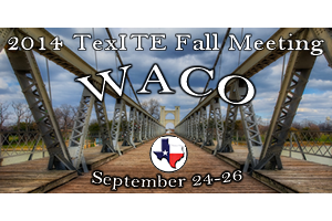 Waco Fall 2014 Meeting Logo 300x200